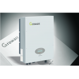 GROWATT 4000UE inverter