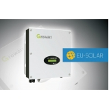 Growatt 4200 MTL-S inverter
