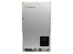 GROWATT 12000UE inverter