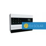 Growatt SP2000 energia tároló